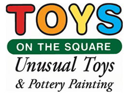 Toys on the square.png