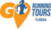 Go Running Tours.jpg