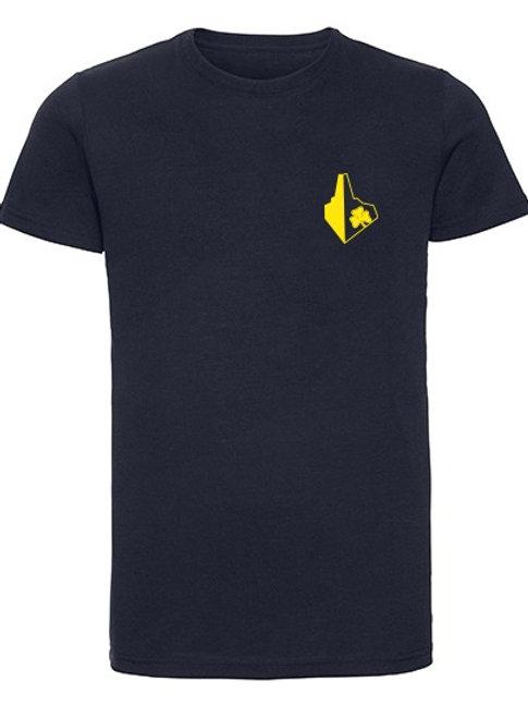 T-Shirt AB