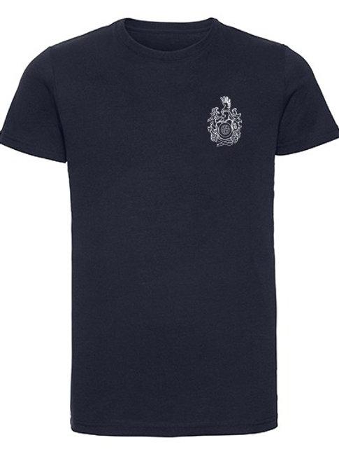 T-Shirt AR
