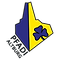 AB_Logo-removebg-preview.png
