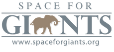 space-for-giants-logo.png