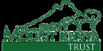 mkt-logo.png