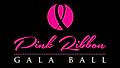 Pink Ribbon Gala Ball logo