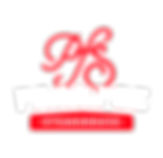 logo_parkfoz.png