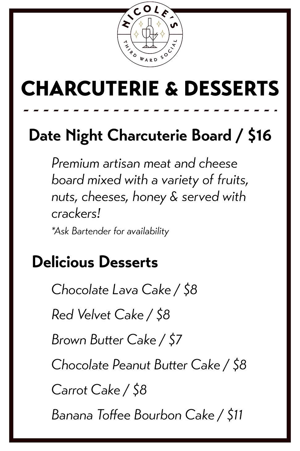 Charcuterie & Dessert.jpg