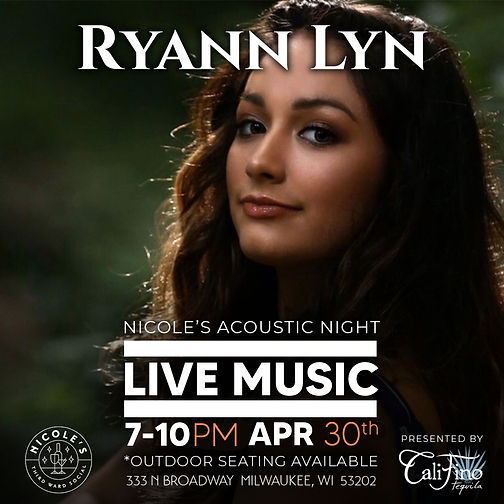 Ryann-Lyn-Insta.jpg