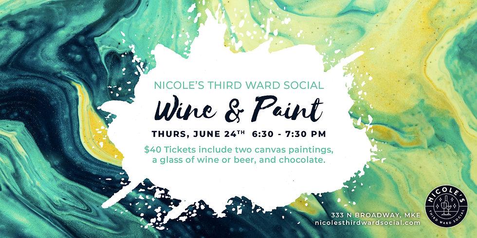 June-Wine-and-Paint-Night-Eventbrite (1)