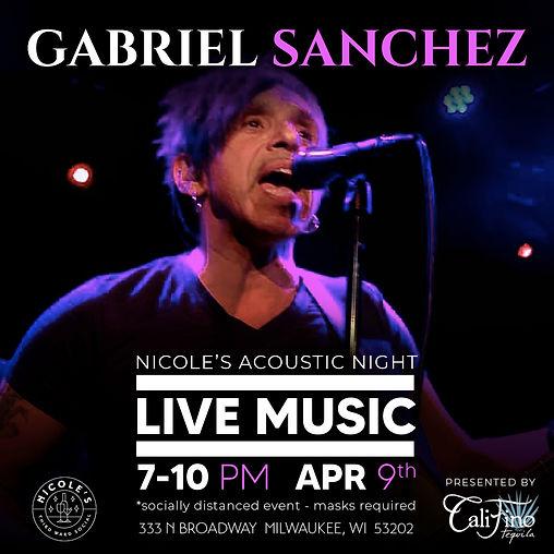Gabriel-Sanchez-APR-Insta.jpg