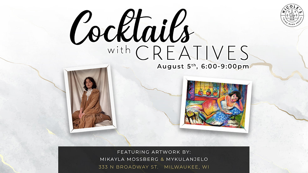 August-Cocktails-with-Creatives-FB.jpg