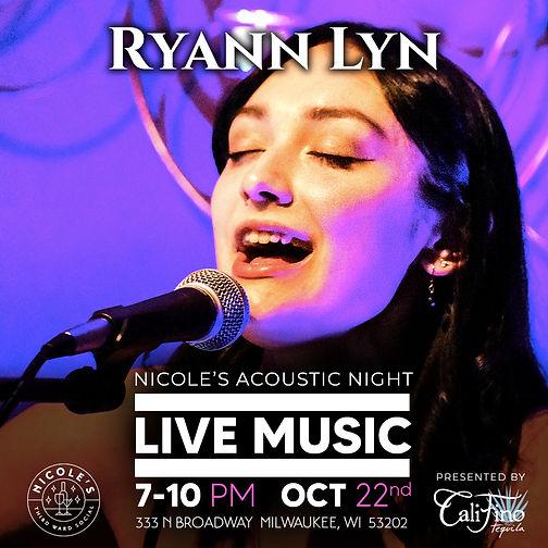 Ryann-Lyn-Insta-2.jpg