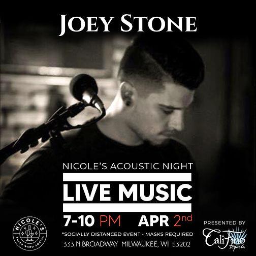 Joey-Stone-Instagram.jpg