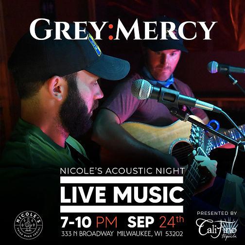 Grey-Mercy-Insta.jpg
