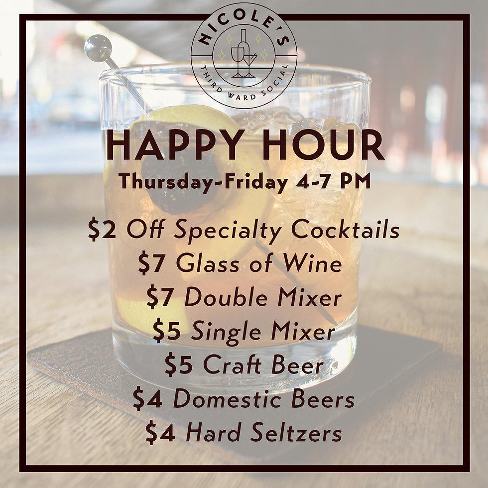 Happy Hour SATURDAY psd copy 2.jpg