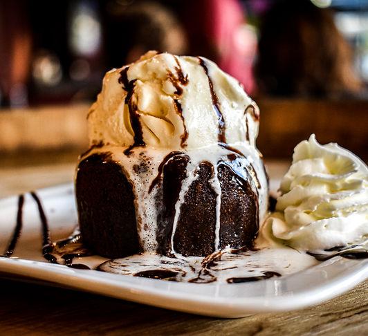 Chocolate Lava Cake .jpg