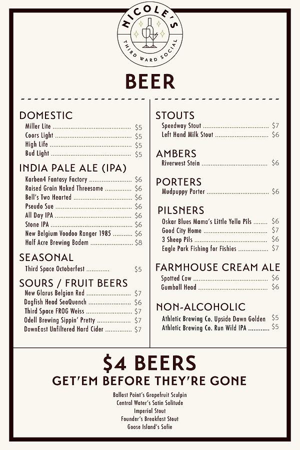 Beer Jan. 11th.jpg