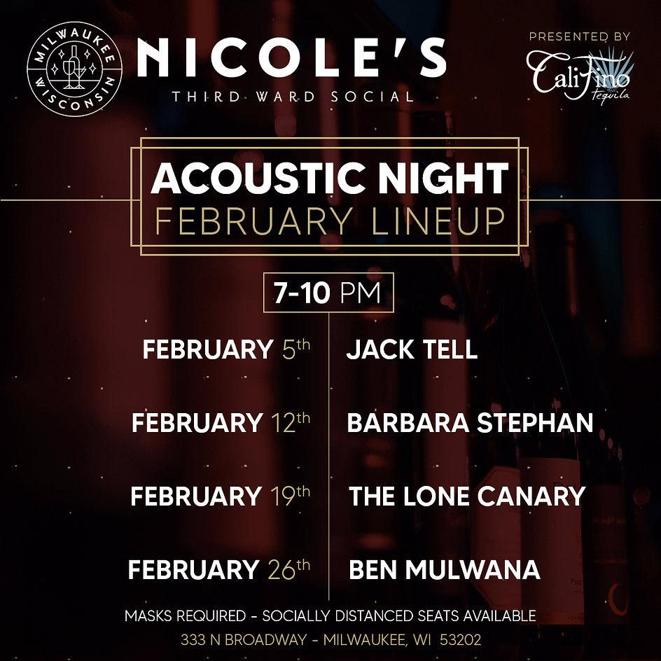 Live Show Schedule Instagram Feb.jpg