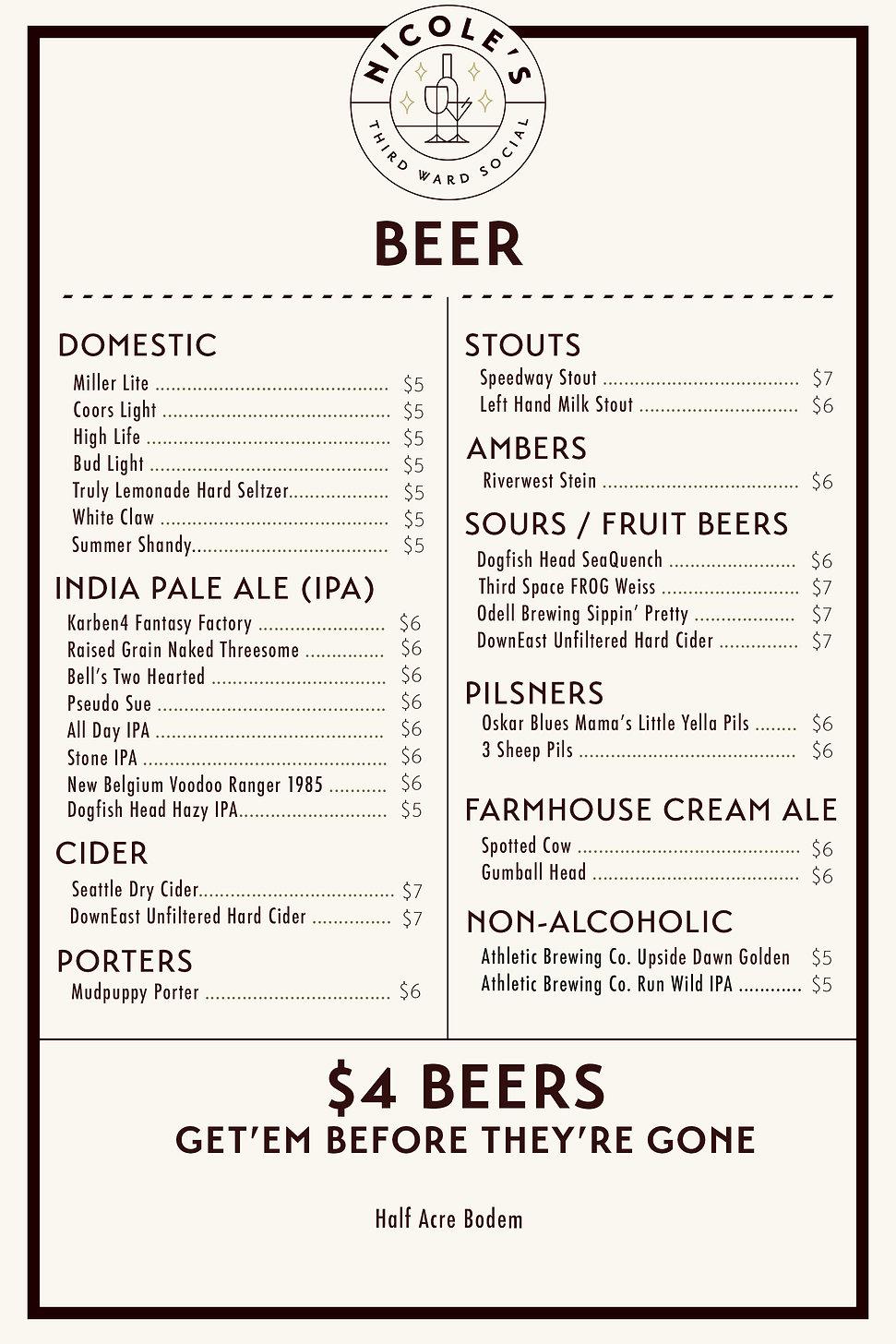 BEER menu June 4th 2021.jpg