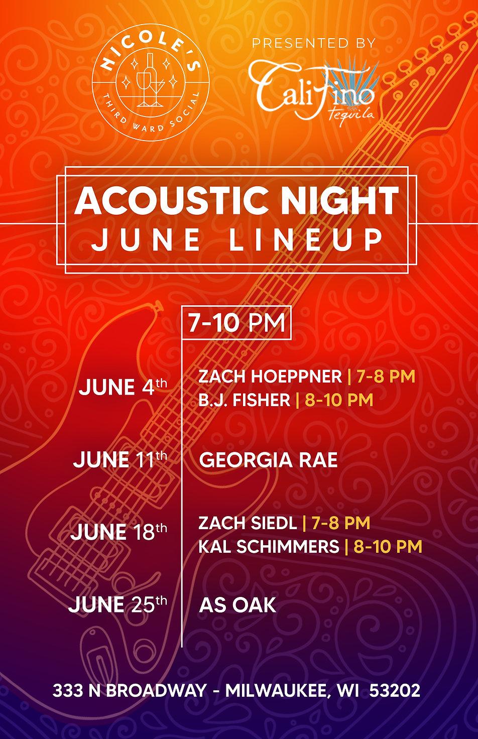 June Schedule 11x17 copy.jpg