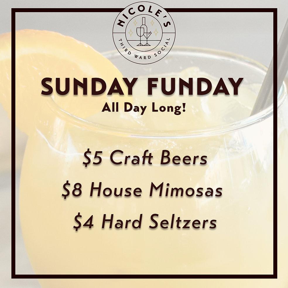 Sunday Funday Oct. 2021.jpg