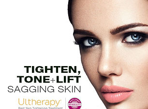 ultherapy-skin-tightening-nyc.jpg