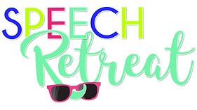 speech retreat.png