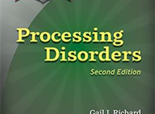 The-Source-Processing-DisordersSecond-Ed