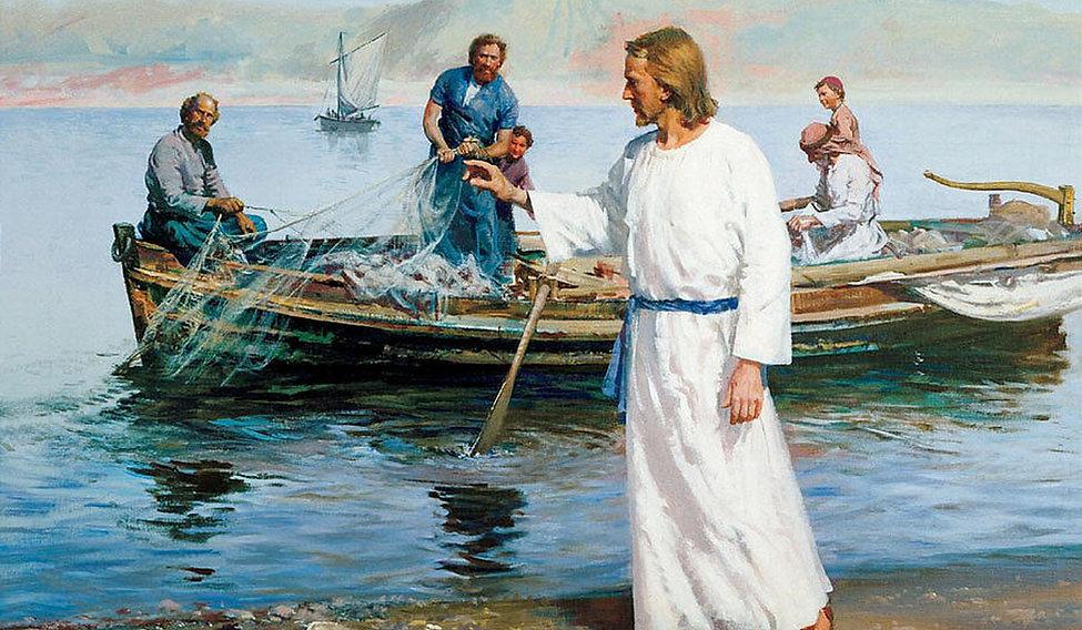 Jesus-Galilee.jpg