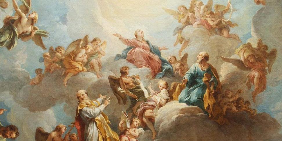 assumption-ceiling-1014x487.jpg