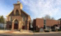 mt sterling kentucky catholic church