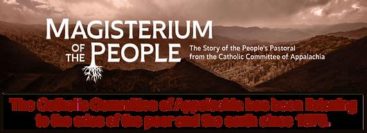 Magisterium.png