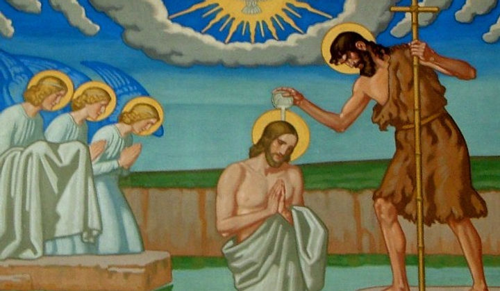 baptism-of-the-Lord.jpg