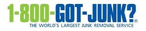 Got Junk Logo.JPG