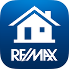 REMAX Global Go.png