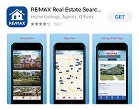 Apple REMAX App.jpg
