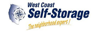 West Coast Self-Storage Logo.JPG