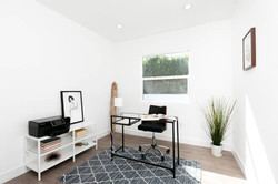 FrillSpace Real Estate Staging