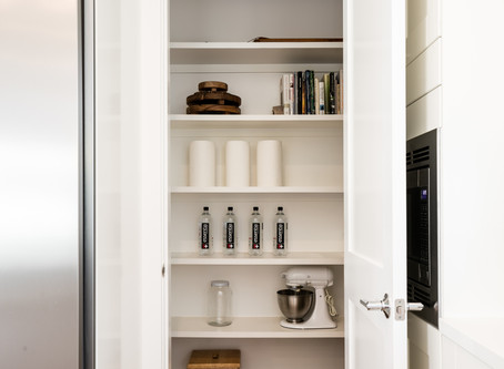 Top 10 De-cluttering Mistakes & Solutions to a Tidy Home