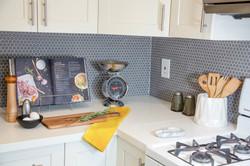 FrillSpace Residential Design
