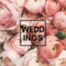 weddings(1).png