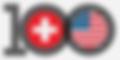 Jubiläumslogo_geschärft_nur100_freiges