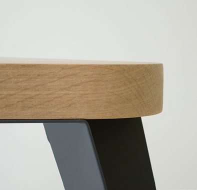 kontour BE side table