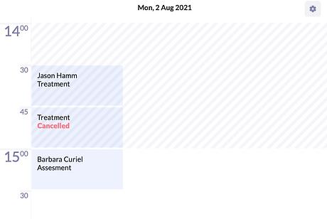 Screenshot 2021-08-02 at 20.09.34.png