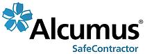 Alcumus.png