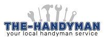 handyman_logo_LARGE.jpg