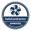 safecontractor (1).png