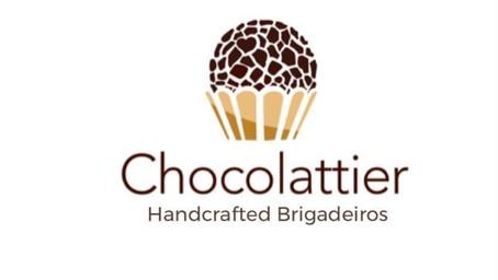 Chocolattier: uma doce conquista