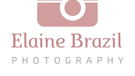 Elaine Brazil Photography: uma inspiração e muito trabalho