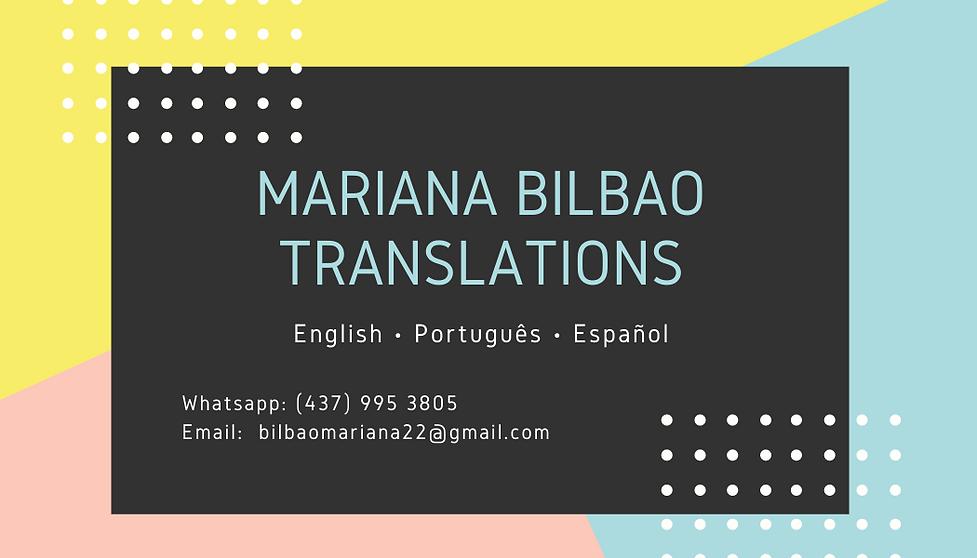 Mariana Bilbao Translations.png