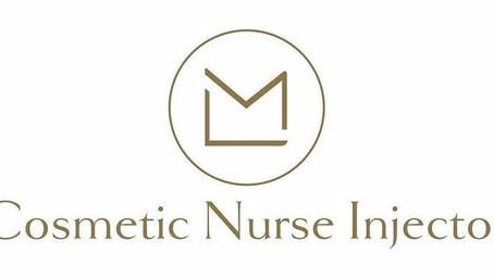 Nurse Marina Locio: o melhor de dois mundos